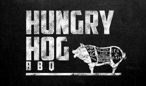 https://www.hungryhogbbq.co.uk