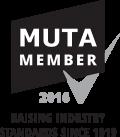 muta-member-logo-2016-bw