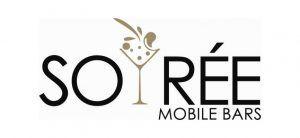 Soirée Mobile Bars Ltd