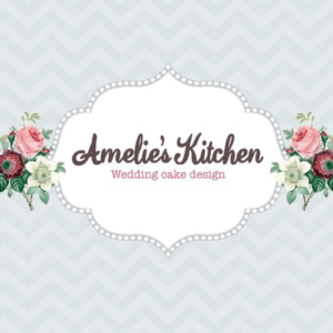 amelies-kitchen