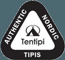 Authentic Nordic Tipis