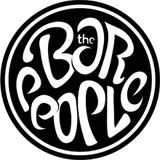 bar-people