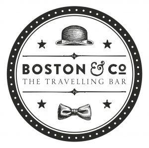 bostonlogoblack