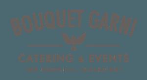 bouquet-garnet