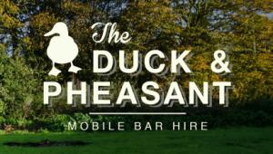 duck-pheasant