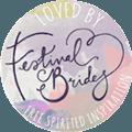 Go to Festival Brides