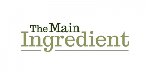 main-ingredient