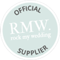 Go to Rock my Wedding