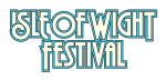 festlogo-iow