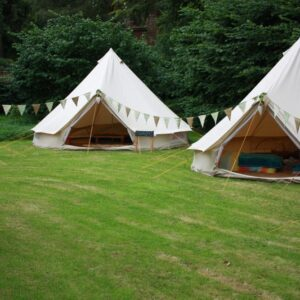 glamping-package