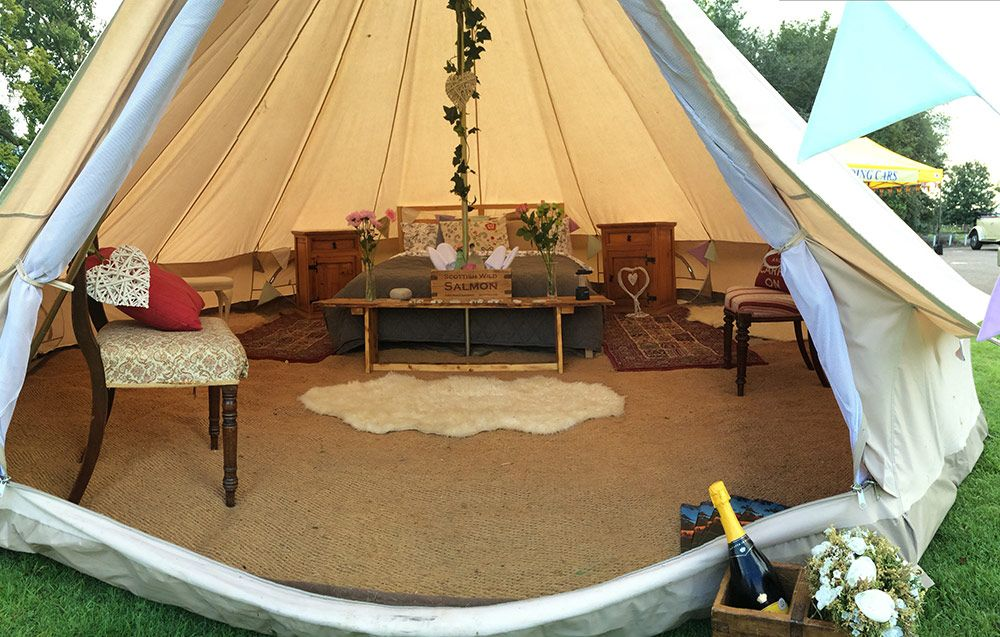 gl&ing1. euc-aj-1546. Gl&ing & Glamping - Book a Glamping Village Online | Events Under ...