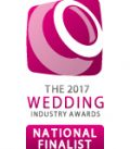weddingawards_badges_nationalfinalist_1a