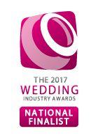 weddingawards_badges_nationalfinalist_1a