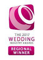 weddingawards_badges_regionalwinner_1
