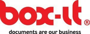 Box-it-logo-300x115