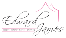 Edward James Catering