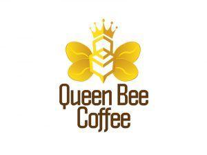 Queen Bee Coffee