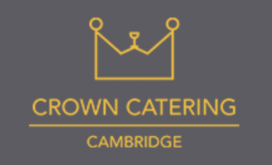 Crown Catering Cambridge