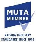 MUTA Member 2019